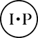 The Independent Photographer Rundes Logo