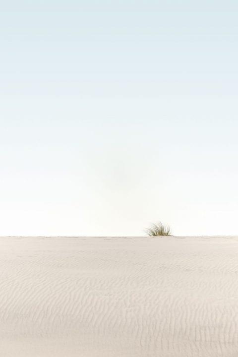 Landscape Color Photography by Olivier Morisse