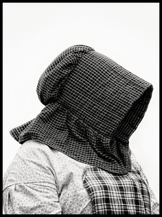 Schwarzweißfotografie von Steve Lease